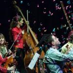 orquesta_esquinas_2
