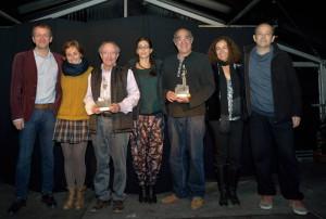 Entrega_premios_2015_Parque_Marionetas_web