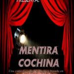 mentira_cochina_cartel