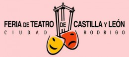FERIA_CASTILLA_LEON