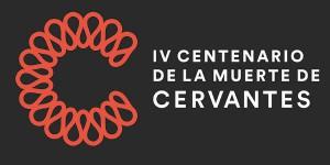 logo_IV_cent_cervantes