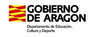 Logo_color_Gobierno_aragon