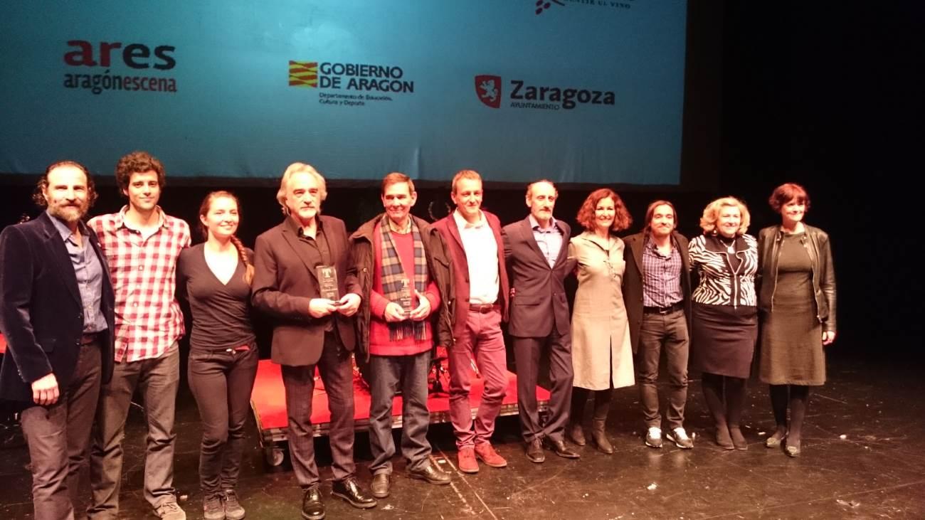 Premiados_2016