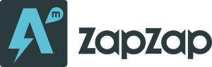 logo_zapzap_300