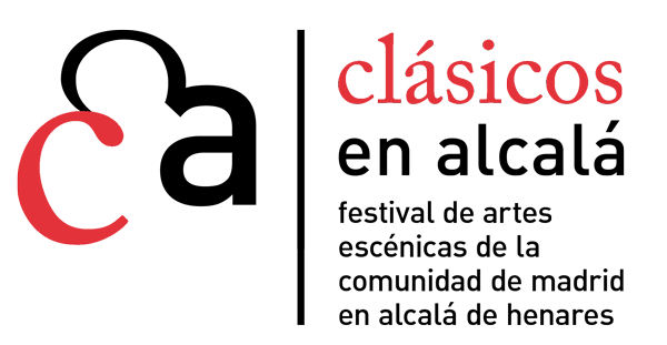 clasicos_Alcala