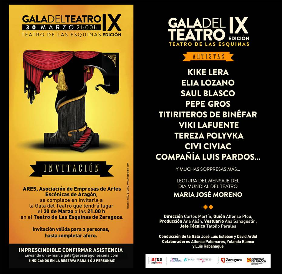 gala_teatro_2017