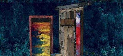abre-la-puerta-portada