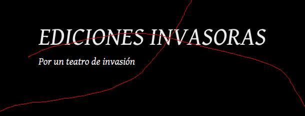 Ediciones-Invasoras