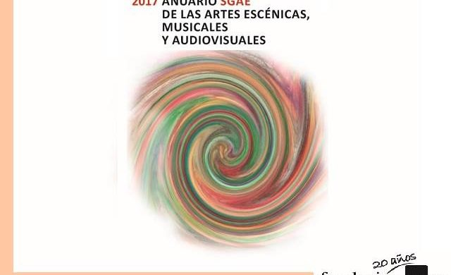 Anuario-SGAE-2017
