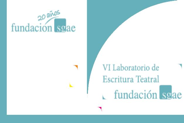 lab-escriturta-teatral