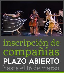 ciudad-rodrigo-inscripcion-companias-2018