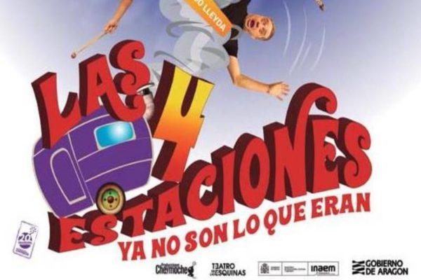 4-ESTACIONES-PORTADA