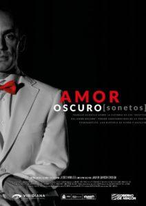 """Amor oscuro"" de Viridiana"