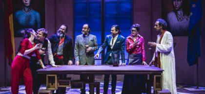 El-Criticon-Teatro-del-Temple-31