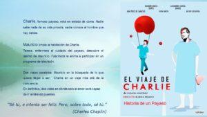 El-Viaje-de-CHARLIE-foto