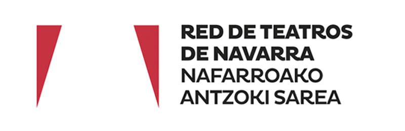 Red-Teatros-Navarra
