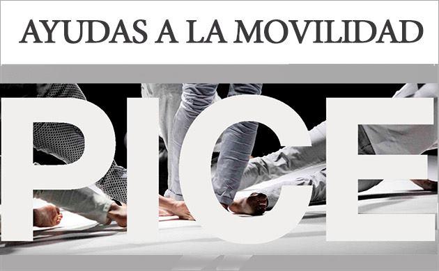 Ayudas-movilidad-2018