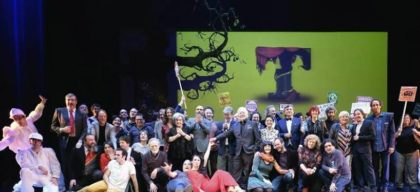 FOTO-FAMILIA-27-marzo-X-gala-teatro