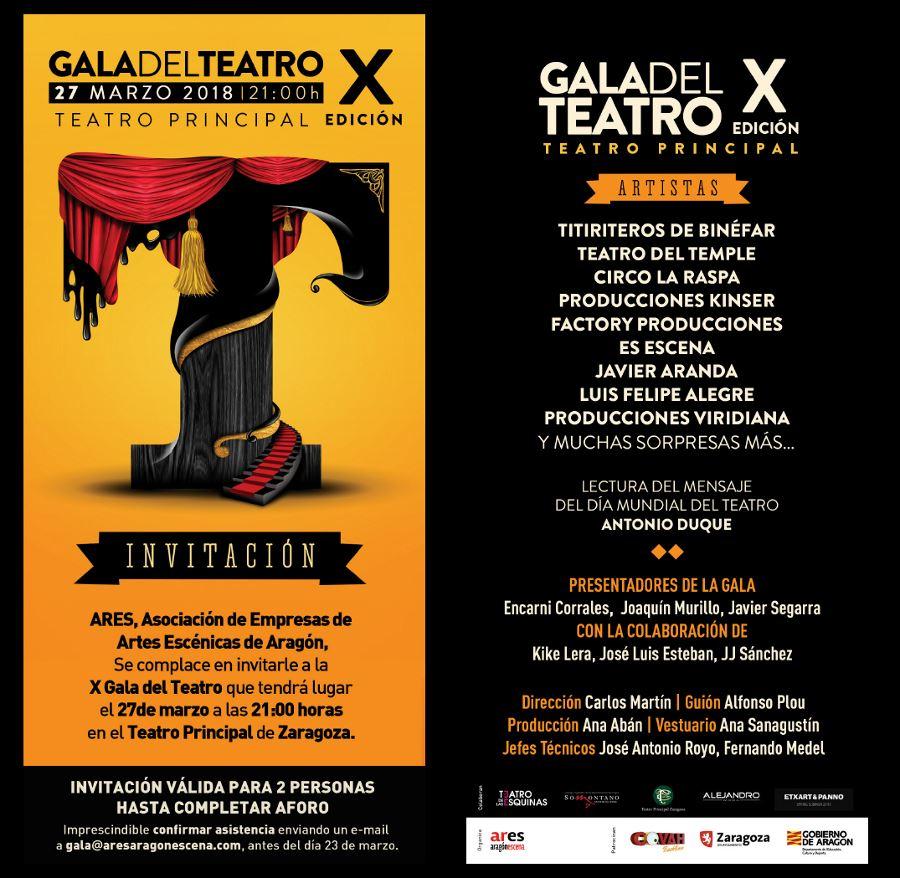 Invitacion-gala-2018
