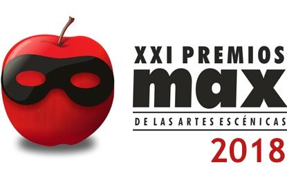 Premios-Max-2018