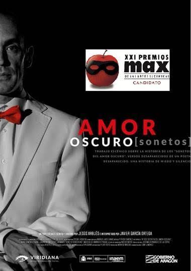 amor-oscuro-candidatos-premios-max
