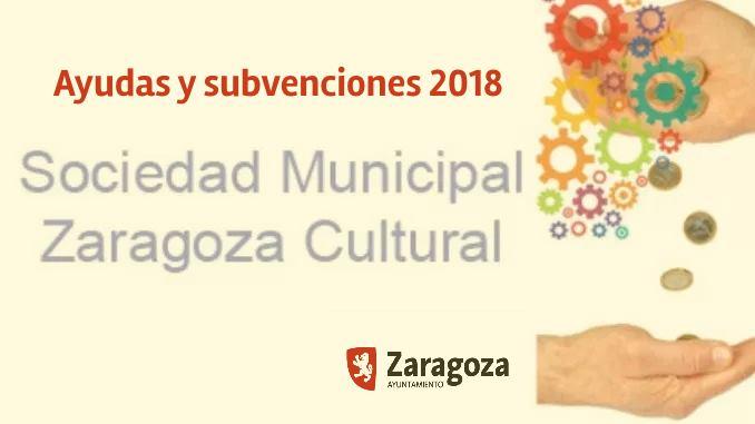 ayudas-2018-ayunt-zaragoza