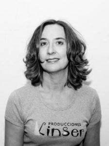 Ana-Perez-de-Saracho