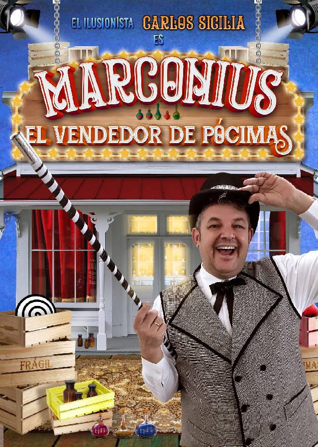 El-Gran-Marconius-Luna-de-Arena