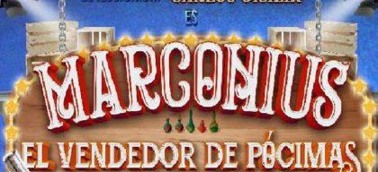 El-Gran-Marconius-Luna-de-Arena-portad