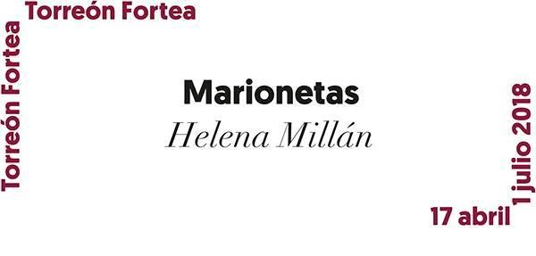 Helena-Millam-Torreon-Fortea