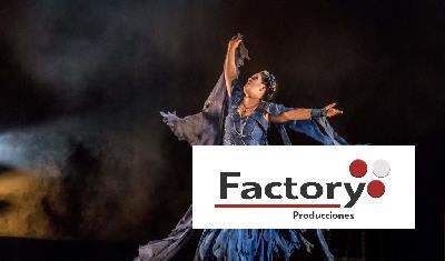 baner_factory
