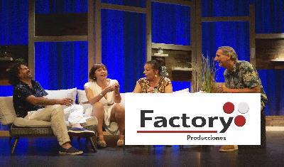 factory-portada