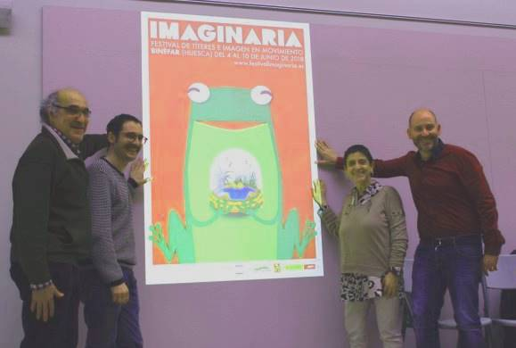 imaginaria-2018-presentacion