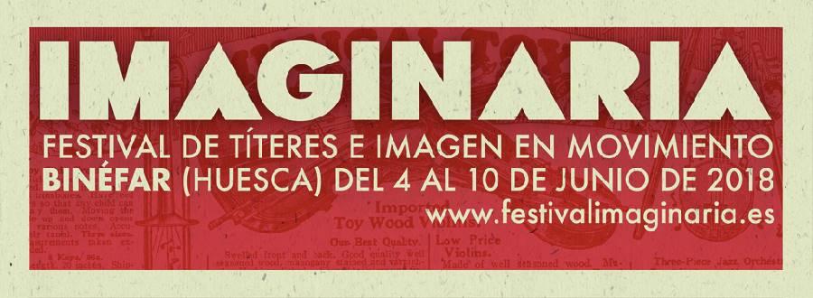 imaginaria-2018