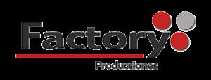 logo-Factory-Producciones