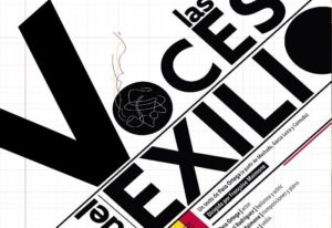 voces-exilio