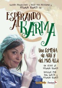 Cartel-Esperando-al-Karma