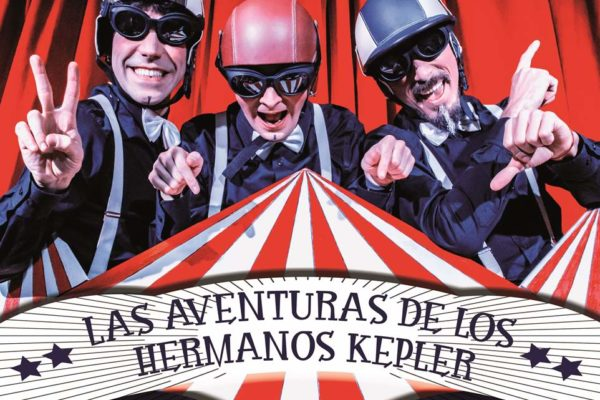 LAS-AVENTURAS-HERMANOS-KEPLER-BR