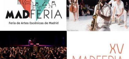 MADferia-web-2019