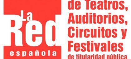 Red-teatros