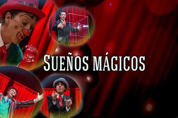 SUEGNOS-MAGICOS-BR