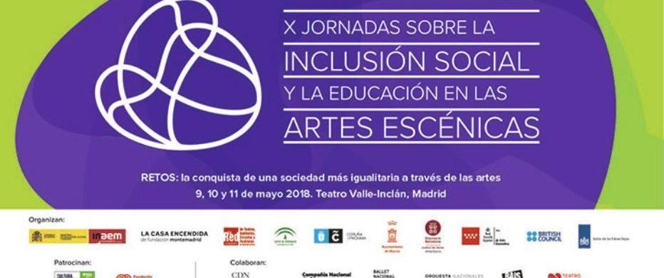 cabecera-x-jornadas-2018
