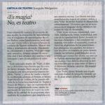 critica-vida-Heraldo