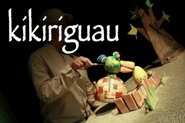 Kikiriguau-Títeres-sin-Caberza-1