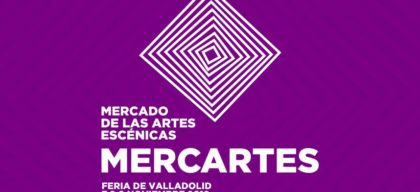 Mercartes-Horizontal