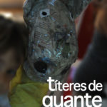 Reciclados-guante-2