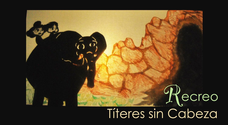 Recreo-1-TiCC81teres-sin-Cabeza