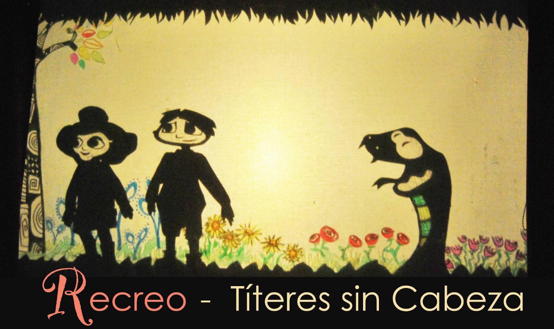 Recreo-2-Títeres-sin-Cabeza