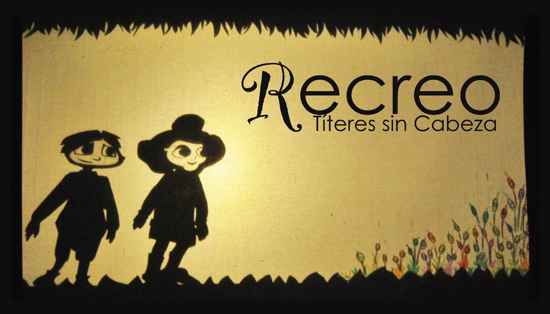 Recreo-3-Títeres-sin-Cabeza