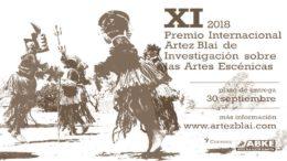 XI-premio-ARTEZBLAI